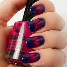 nail colors for middle aged women 10 best nail polishes for dark skin beauties flawless