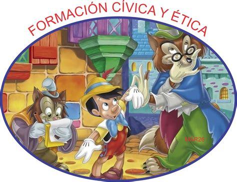 caratula para civica y etica formaci 211 n c 205 vica y 201 tica examen primer bimestre
