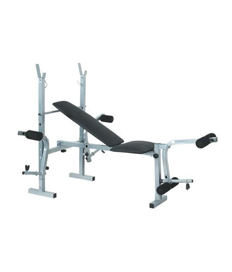 buy weight lifting bench weight lifting bench exercise bench multi exercise gym