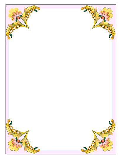 Frame Newborn Bingkai Kelahiran Bayi 5 bingkai undangan dan clipart 7 dan gambar
