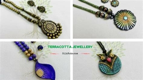 Handmade Jewelry Website - 25 answers what are the best websites to buy fashion