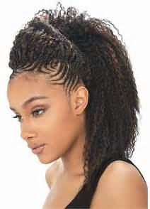 hair braiding styles hair hang back 50 best black braided hairstyles to charm your looks 2015