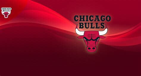 chicago bulls background chicago bulls wallpapers hd 2015 wallpaper cave