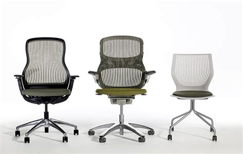 Small Task Chair by Top Ten Small Scale Task And Conference Chairs 3rings