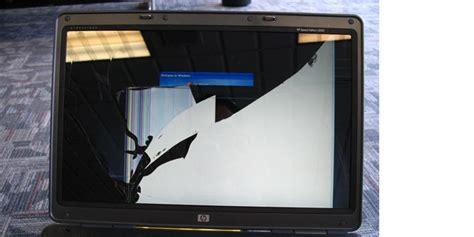 Monitor Eksternal 5 cara atasi kondisi darurat pada pc nextren