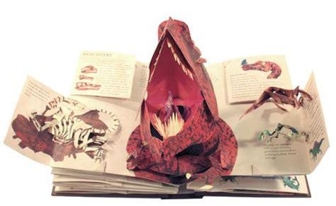 encyclopedia prehistorica dinosaurs the encyclopedia prehistorica dinosaurs the definitive pop up desertcart