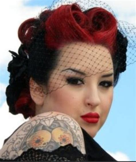 hair look on pinterest 62 pins pin up hair unique style pinterest