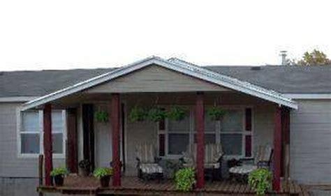 how to build a gable roof how to build a gable roof a deck hunker