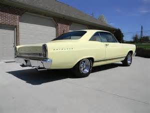 martin s classic cars 1966 ford fairlane gt classic cars