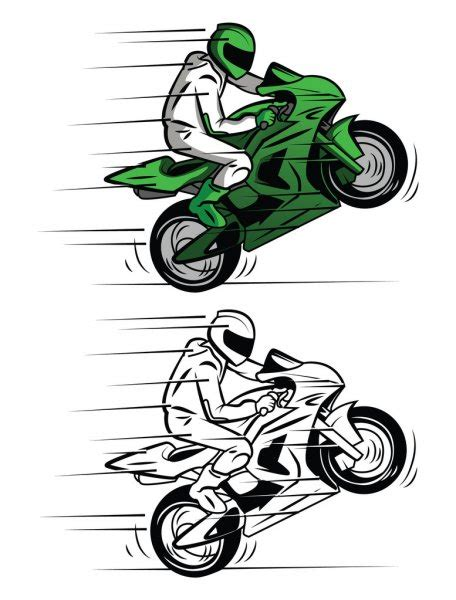 motorcycle stock pictures royalty  motorcycle