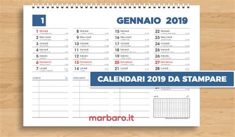 applicazioni excel calendari cartelli  moduli da stampare
