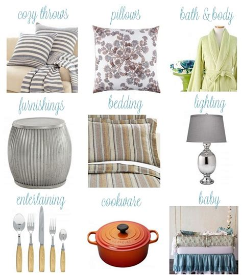 winners home decor best 25 home decor giveaway ptm home decor giveaway