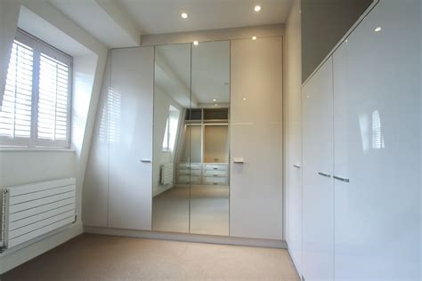 Sharps Fitted Wardrobes by Sharps Bedroom Furniture Prices 301 Moved Permanently