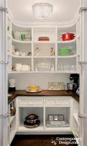 Walk In Kitchen Pantry Design Ideas by Small Walk In Pantry Designs