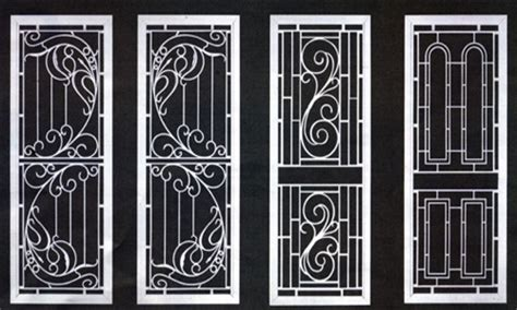 security doors and windows steel security doors for home security doors windows doors and window guards security