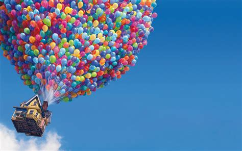 wallpaper hd disney pixar up 3d movie pixar studios hd wallpapers cartoon wallpapers