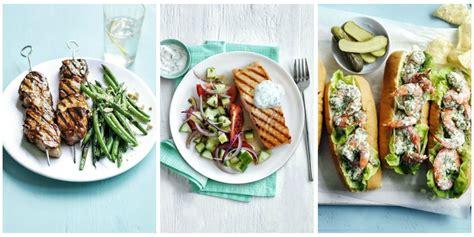 light healthy dinner ideas 20 healthy dinner ideas recipes for light meals