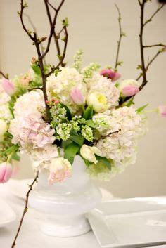 jenny steffens hobick diy large flower arrangement flower arrangements on pinterest flower arrangements