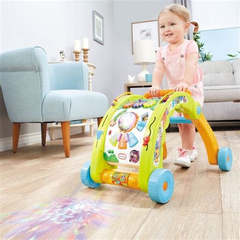 tikes light and go walker tikes light n go 3 in 1 activity walker review