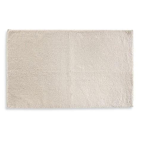 wamsutta rugs wamsutta collection 174 turkish cotton luxury rug bed bath beyond