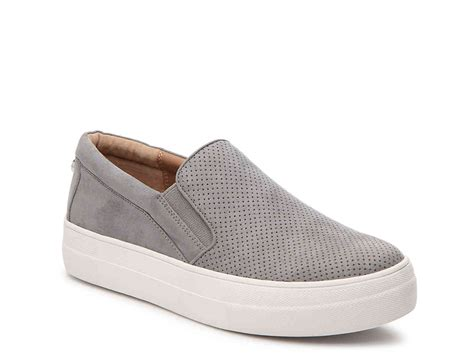 Steve Madden Slip O by Steve Madden Giovana Slip On Sneaker S Shoes Dsw
