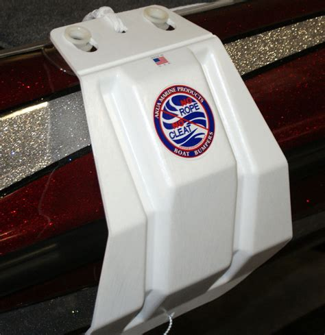 buy boat fenders the best boat fender bumper to protect your boat
