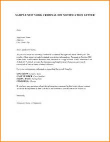 Character Animator Cover Letter by 100 Best Searching For Template Cover Template Word