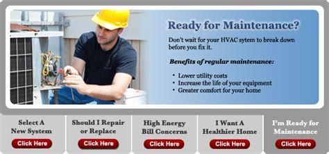 Level Green Plumbing by Heating Cooling Furnace Air Conditioning Installation