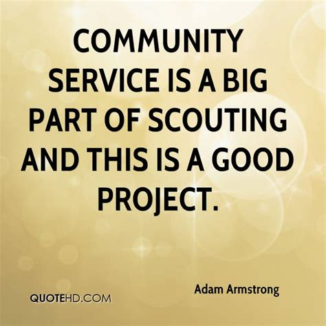 community quotes quotes about community service 85 quotes