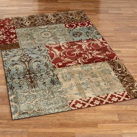 proof rugs timeworn indulgence pet friendly stain resistant area rugs