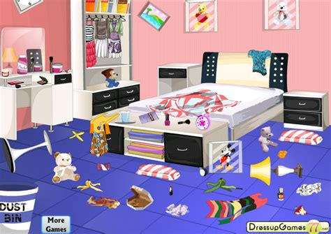 cleaning bedroom games cleaning bedroom games messy room clipart clipart suggest