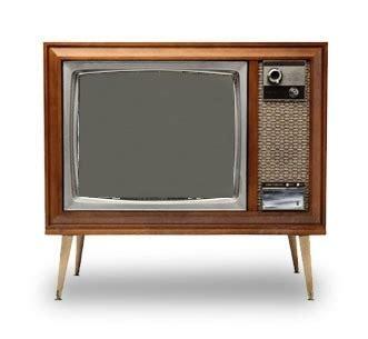 old television set | old television set | kendallkaos | flickr