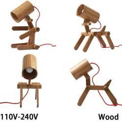 Design A Desk Online compare prices on wooden desk designs online shopping buy