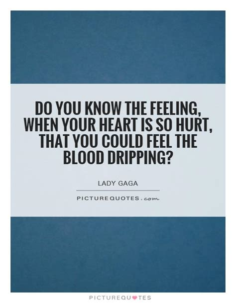 i how you feel the and heartbreak of friendship in ã s lives books quotes quotesgram