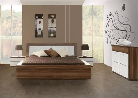 master bedroom floor tiles cork floors 21 awesome design ideas for every room of