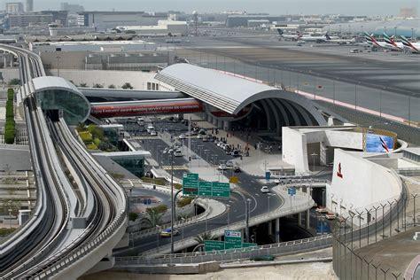 emirates cgk dxb international airports in united arab emirates browse