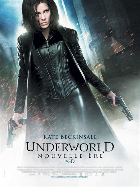 film online gratis underworld 1 underworld nouvelle 232 re film 2012 allocin 233