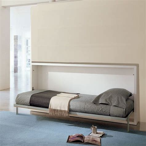 fold out bed for the home