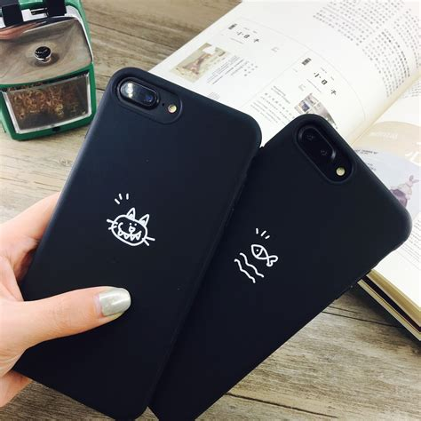 apple iphone 6 6s plus 7 7plus 8 8plus x xsmax xr soft tpu casing fish 316 shopee malaysia