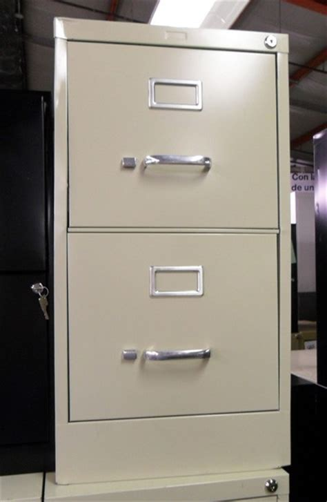 vertical 2 drawer file cabinet 2 drawer vertical file cabinet vertical metal filing
