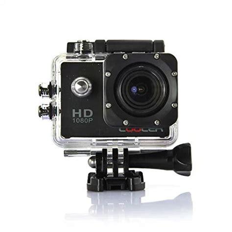 full hd video for test cooler 174 sj4000 full hd 720p 1080p helmkamera test