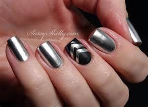 most popular nail color most popular nail nails gallery
