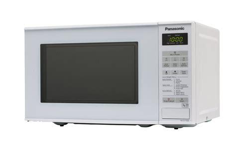 best panasonic best panasonic microwave reviews deals microwave review