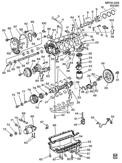 free download parts manuals 1988 pontiac 6000 engine control gm ecm e38 wiring diagram gm free engine image for user manual download
