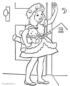 the baptist coloring page the baptist coloring pages for az coloring pages