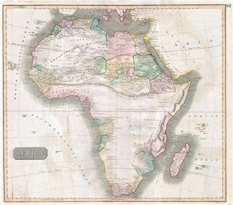 1294117718 partage de l afrique exploration colonisation european exploration of africa wikiwand