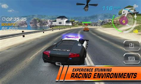 ea sports car racing games free download full version for pc 3d games for iphone and android top 30 from racing rpg