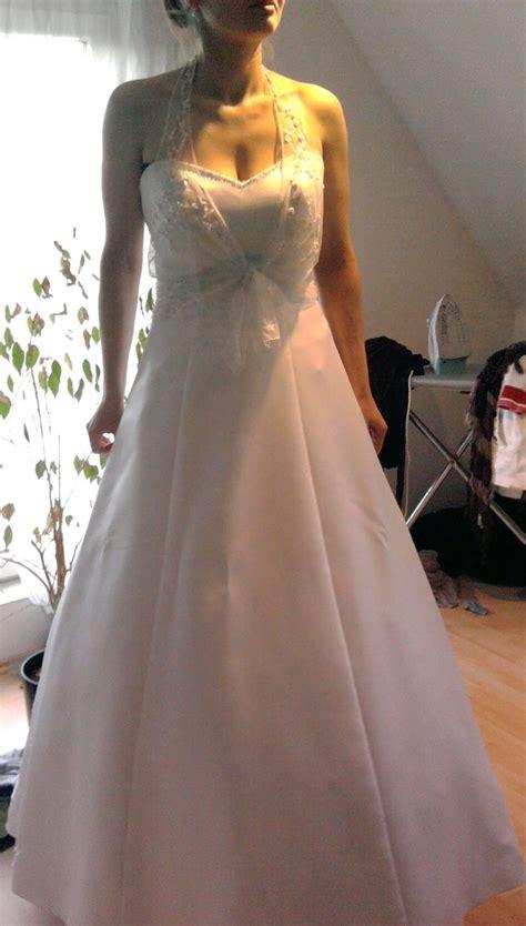 Hochzeitskleid Verkaufen by Hochzeitskleid Verkaufen Bremen Die Besten Momente Der