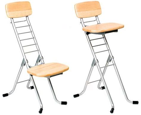 adjustable folding chair seiko chairs cs 320 adjustable folding musician s chair