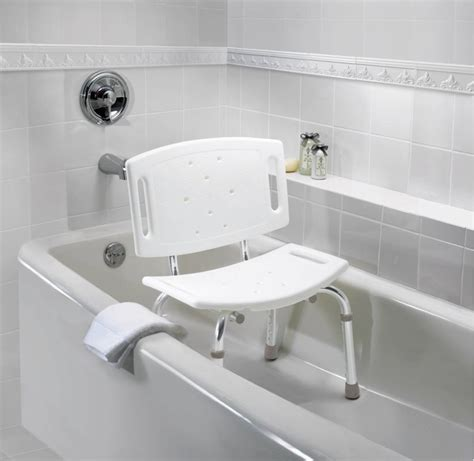 moen shower stool faucet csidn7030 in white by moen